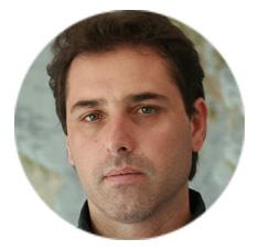 ALESSANDRO BONIFAZI