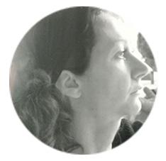 SABRINA CHIOCCHIO