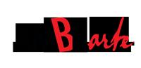 Ambrarte-logo_png