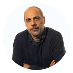 ALBERTO QUARTANA