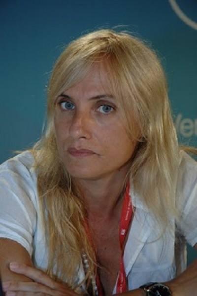 SIMONA BANCHI