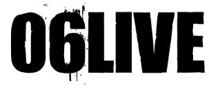Officina Pasolini OFF #Canzone su 06 Live