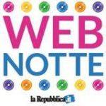 Officina Pasolini a WEBNOTTE