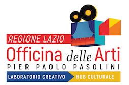 Officina delle Arti Pier Paolo Pasolini
